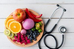 Hücresel Beslenme Programları