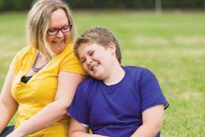 Obezite ( Çocuk- Ergen- Yetişkin) Programları
