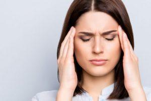 Migren ve Baş Ağrısı Programları