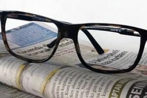 Bilgilendirici ve Eğitici Gazete ve Dergi Yazıları