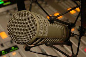 Radyo Programları