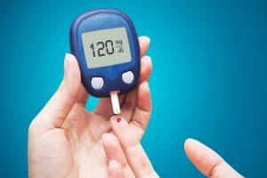 Diyabet Programları